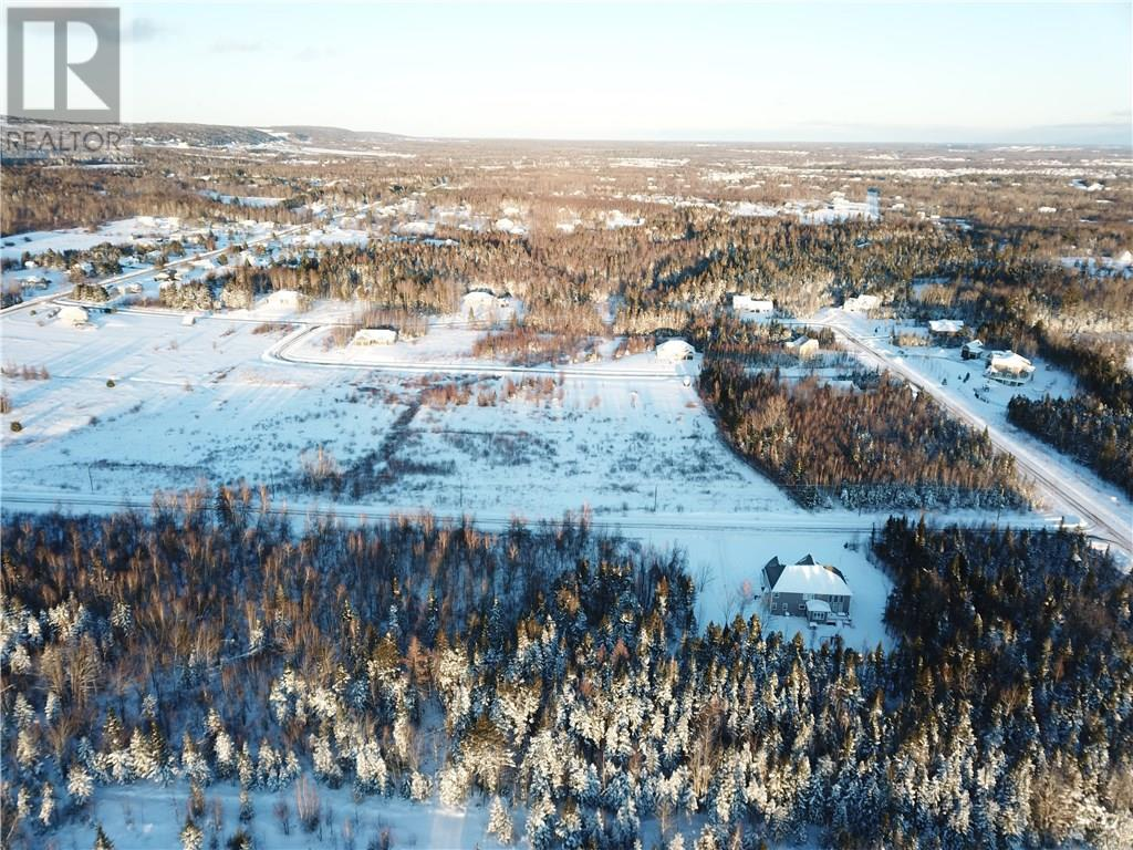 Lot 1 Charles Lutes Rd, Moncton, New Brunswick  E1G 2T4 - Photo 31 - M126385