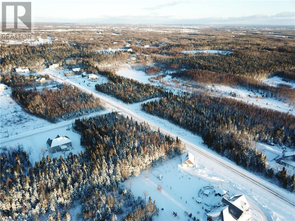 Lot 1 Charles Lutes Rd, Moncton, New Brunswick  E1G 2T4 - Photo 32 - M126385