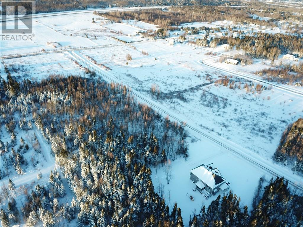 Lot 1 Charles Lutes Rd, Moncton, New Brunswick  E1G 2T4 - Photo 33 - M126385