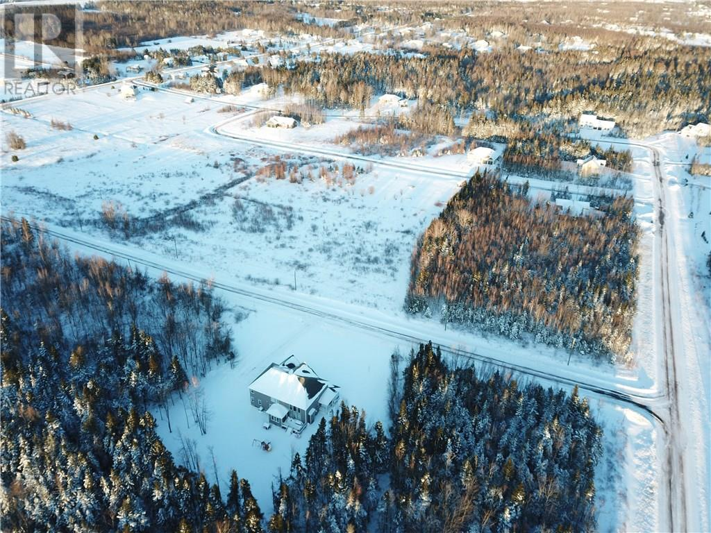 Lot 1 Charles Lutes Rd, Moncton, New Brunswick  E1G 2T4 - Photo 36 - M126385