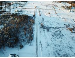 Lot 1 Charles Lutes RD