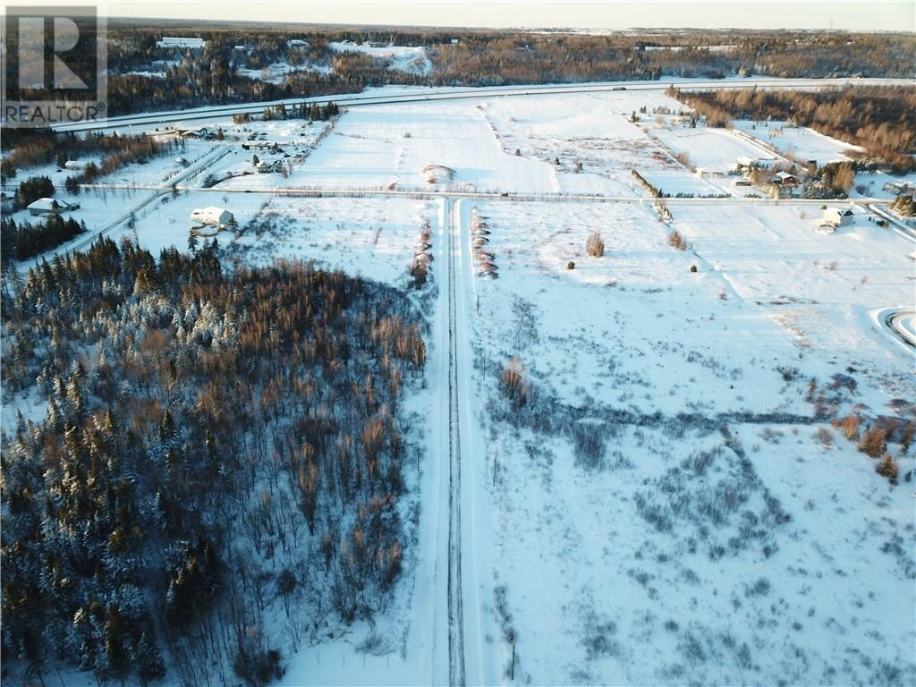 Lot 1 Charles Lutes Rd, Moncton, New Brunswick  E1G 2T4 - Photo 38 - M126385