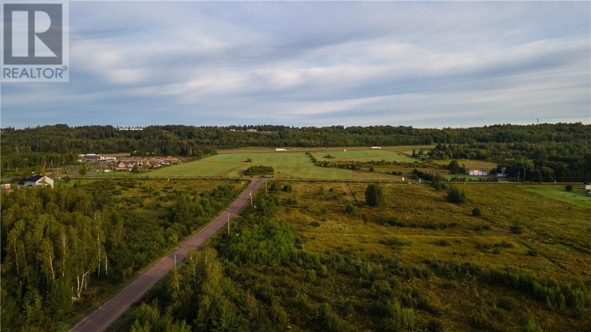 Lot 1 Charles Lutes Rd, Moncton, New Brunswick  E1G 2T4 - Photo 8 - M126385