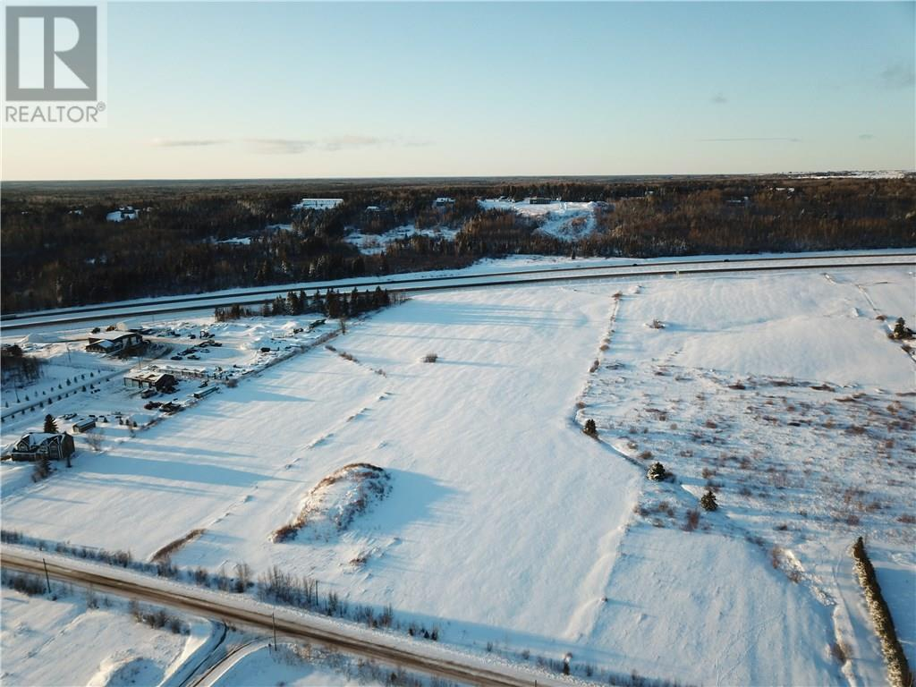 Lot 2 Charles Lutes Rd, Moncton, New Brunswick  E1G 2T4 - Photo 11 - M126386