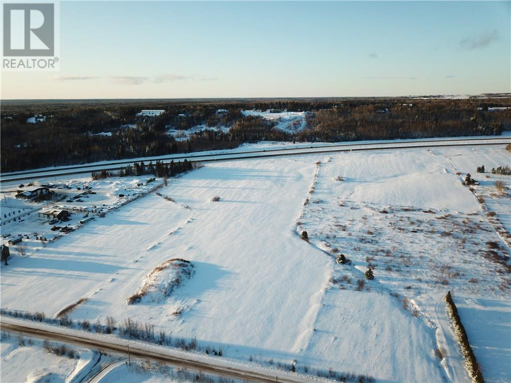 Lot 2 Charles Lutes Rd, Moncton, New Brunswick  E1G 2T4 - Photo 12 - M126386