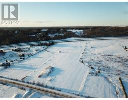 Lot 2 Charles Lutes RD