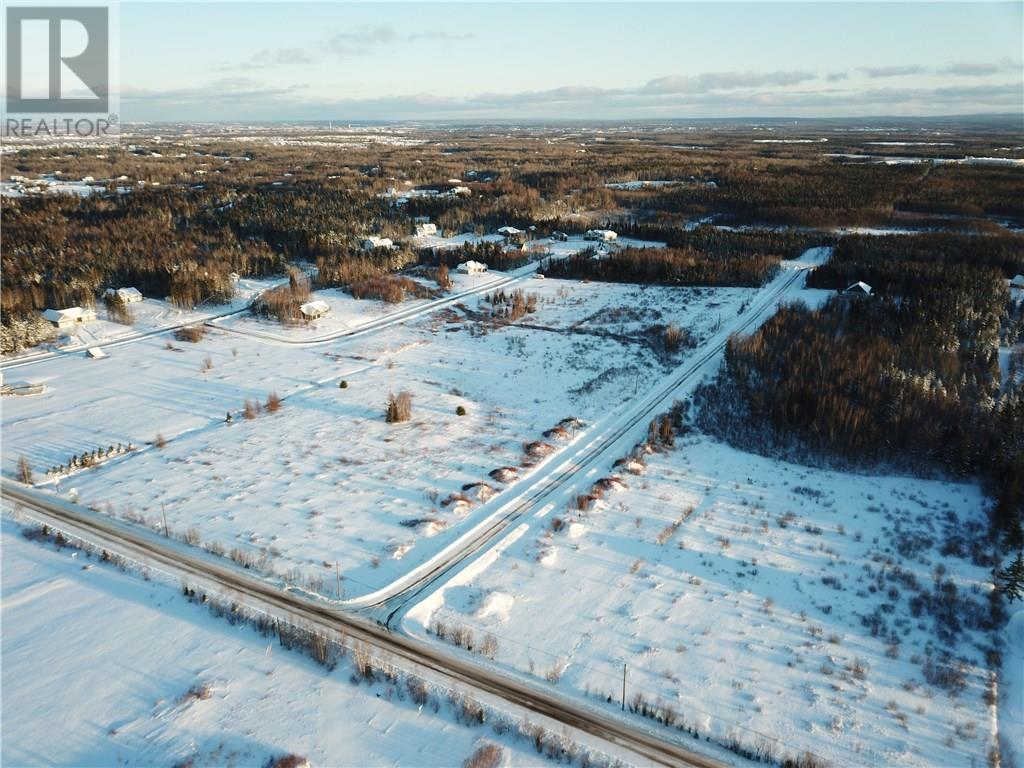 Lot 2 Charles Lutes Rd, Moncton, New Brunswick  E1G 2T4 - Photo 17 - M126386