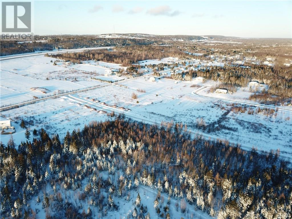 Lot 2 Charles Lutes Rd, Moncton, New Brunswick  E1G 2T4 - Photo 26 - M126386