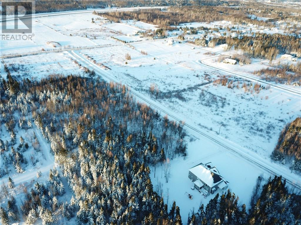 Lot 2 Charles Lutes Rd, Moncton, New Brunswick  E1G 2T4 - Photo 33 - M126386