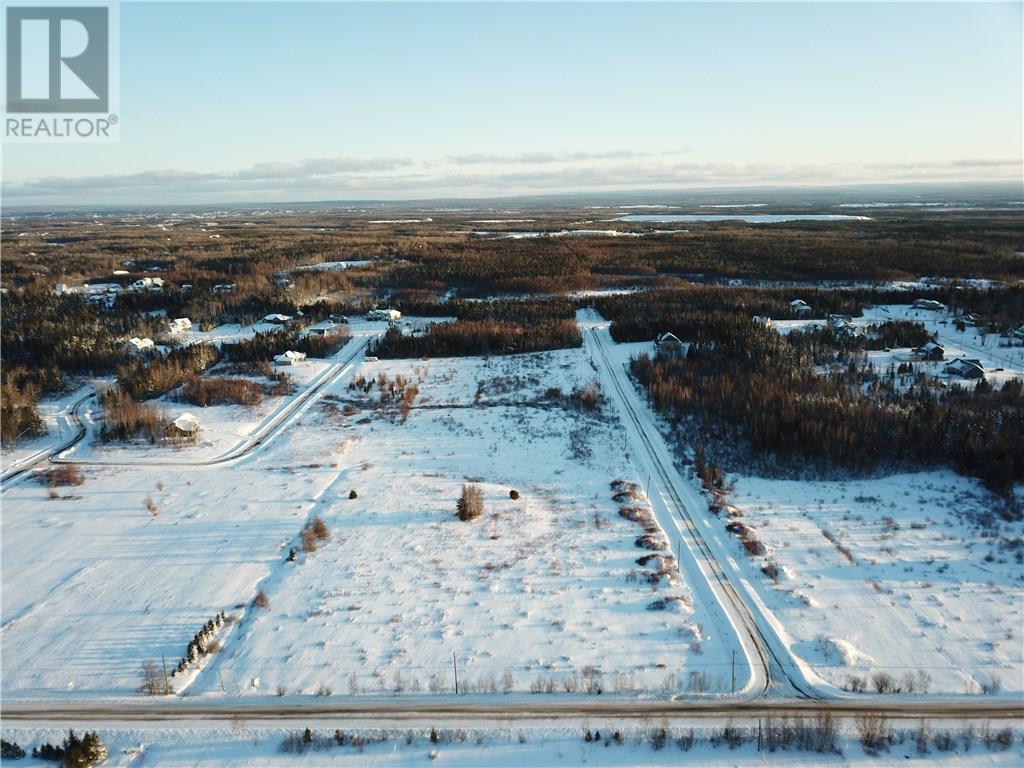Lot 11 Charles Lutes Rd, Moncton, New Brunswick  E1G 2T4 - Photo 13 - M126387