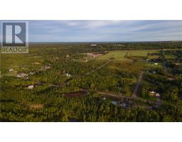 Lot 11 Charles Lutes RD