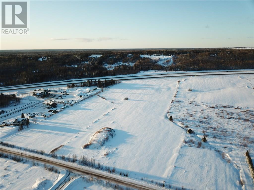 Lot 14 Charles Lutes Rd, Moncton, New Brunswick  E1G 2T4 - Photo 11 - M126388