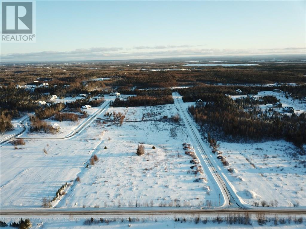 Lot 14 Charles Lutes Rd, Moncton, New Brunswick  E1G 2T4 - Photo 14 - M126388