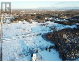 Lot 14 Charles Lutes RD