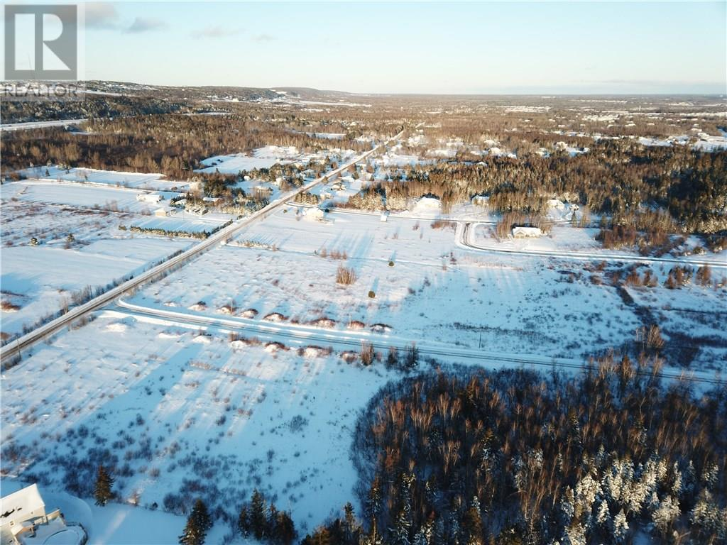 Lot 14 Charles Lutes Rd, Moncton, New Brunswick  E1G 2T4 - Photo 23 - M126388