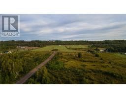 Lot 28 Charles Lutes RD