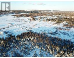 Lot 29 Charles Lutes RD