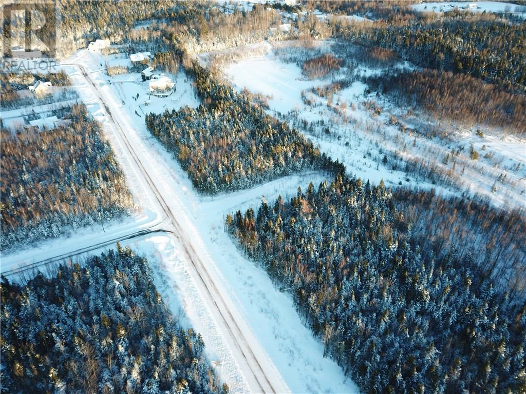 Lot 29 Charles Lutes Rd, Moncton, New Brunswick  E1G 2T4 - Photo 36 - M126392