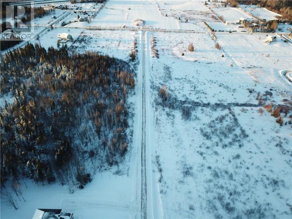 Lot 29 Charles Lutes Rd, Moncton, New Brunswick  E1G 2T4 - Photo 37 - M126392