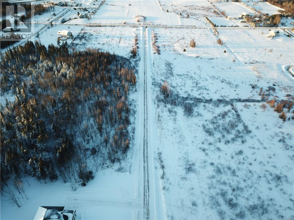 Lot 29 Charles Lutes Rd, Moncton, New Brunswick  E1G 2T4 - Photo 40 - M126392