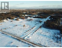 Lot 27 Iona DR