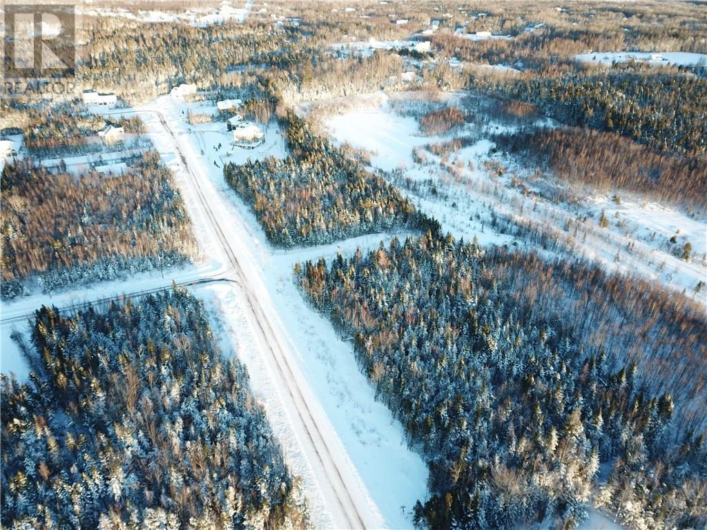 Lot 27 Iona Dr, Moncton, New Brunswick  E1G 2T4 - Photo 30 - M126403