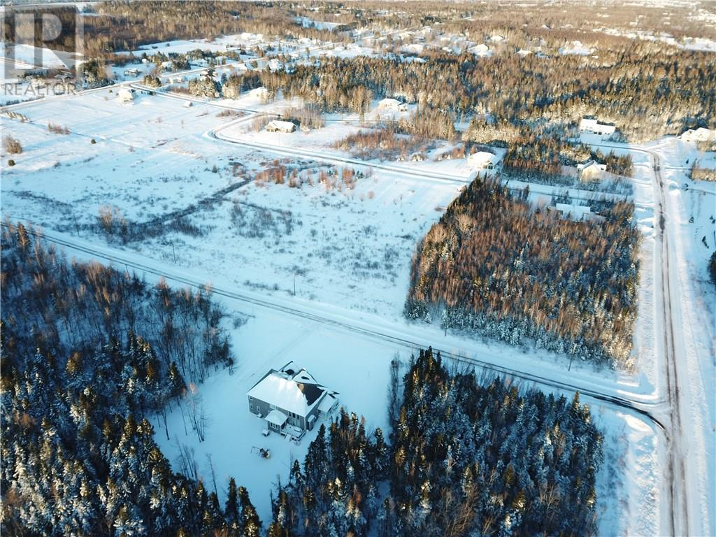 Lot 27 Iona Dr, Moncton, New Brunswick  E1G 2T4 - Photo 34 - M126403