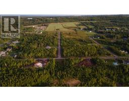 Lot 16 Charles Lutes RD