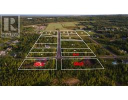 Lot 15 Charles Lutes RD