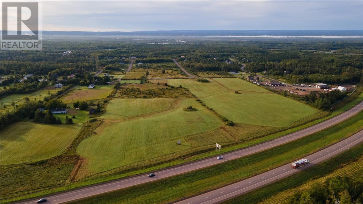 Lot 30 Charles Lutes Rd, Moncton, New Brunswick  E1G 2T4 - Photo 10 - M126393