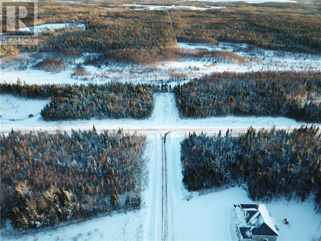 Lot 30 Charles Lutes Rd, Moncton, New Brunswick  E1G 2T4 - Photo 18 - M126393