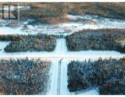 Lot 30 Charles Lutes RD