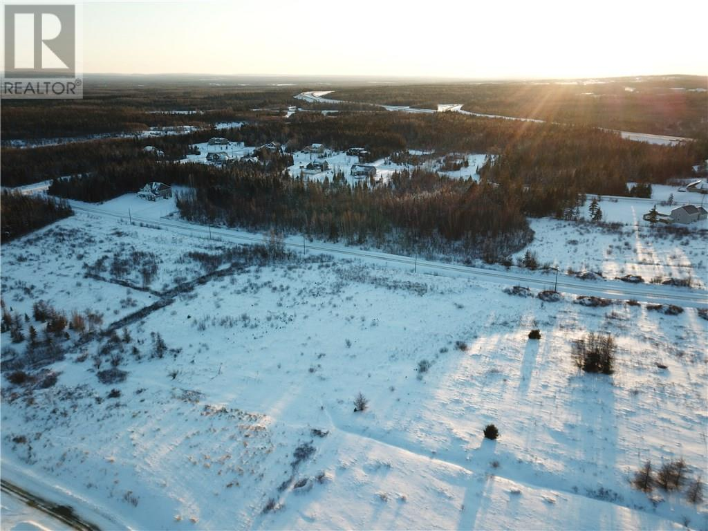 Lot 30 Charles Lutes Rd, Moncton, New Brunswick  E1G 2T4 - Photo 23 - M126393