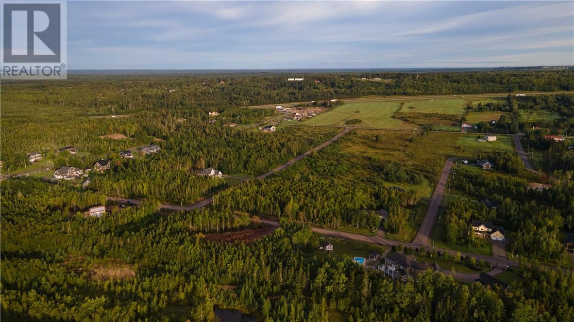 Lot 30 Charles Lutes Rd, Moncton, New Brunswick  E1G 2T4 - Photo 6 - M126393