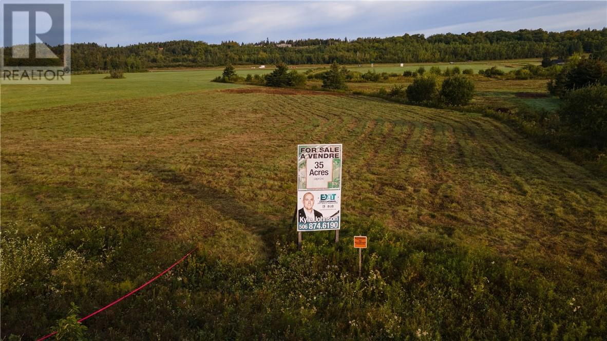 Lot 30 Charles Lutes Rd, Moncton, New Brunswick  E1G 2T4 - Photo 7 - M126393
