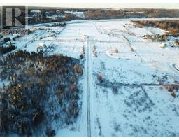 Lot 25 Iona DR