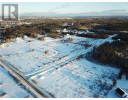 Lot 26 Iona DR