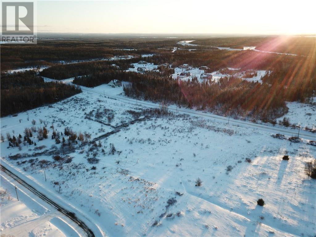 Lot 26 Iona Dr, Moncton, New Brunswick  E1G 2T4 - Photo 26 - M126402