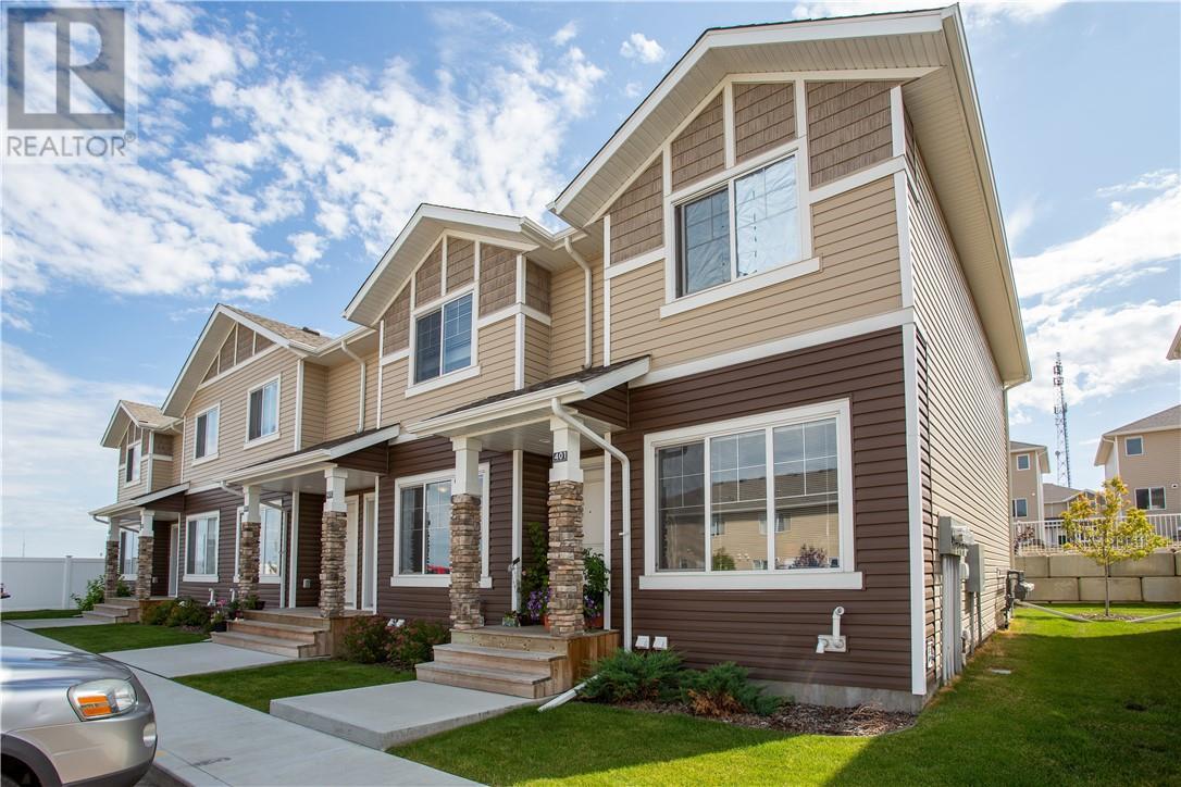 5512 48a Street Close, Bentley, Alberta  T0C 0J0 - Photo 1 - ca0184387