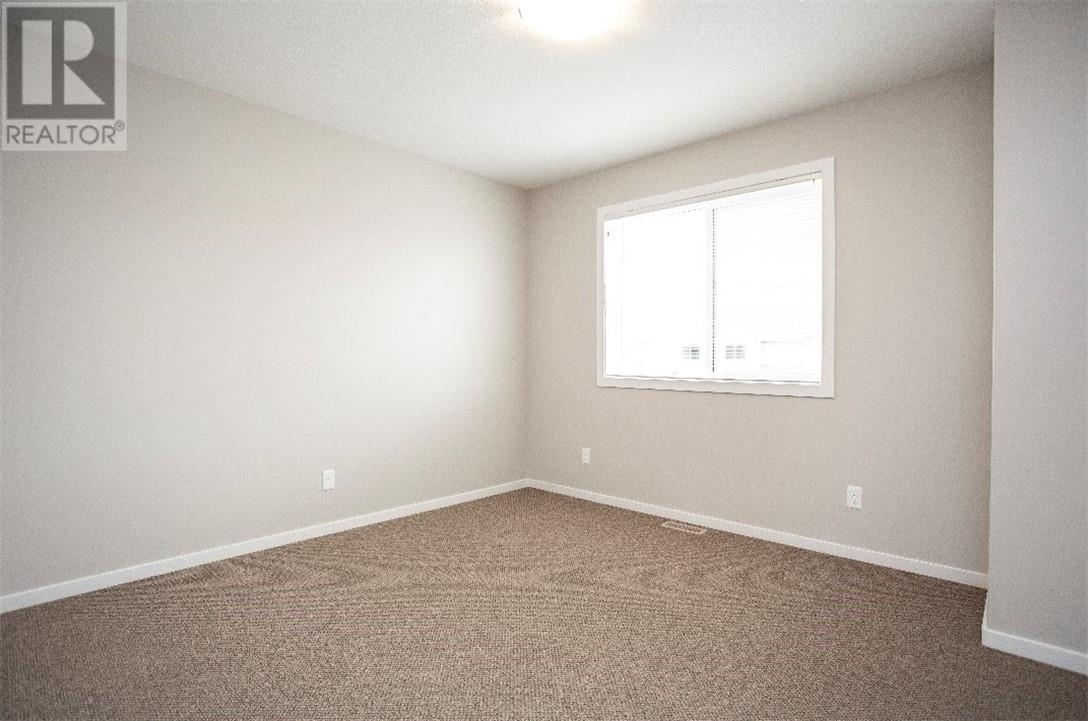 5512 48a Street Close, Bentley, Alberta  T0C 0J0 - Photo 14 - ca0184387