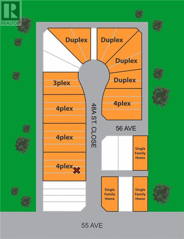 5512 48a Street Close, Bentley, Alberta  T0C 0J0 - Photo 16 - ca0184387