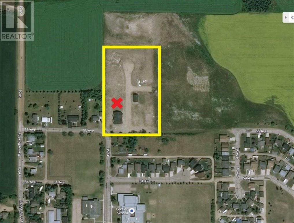 5512 48a Street Close, Bentley, Alberta  T0C 0J0 - Photo 17 - ca0184387
