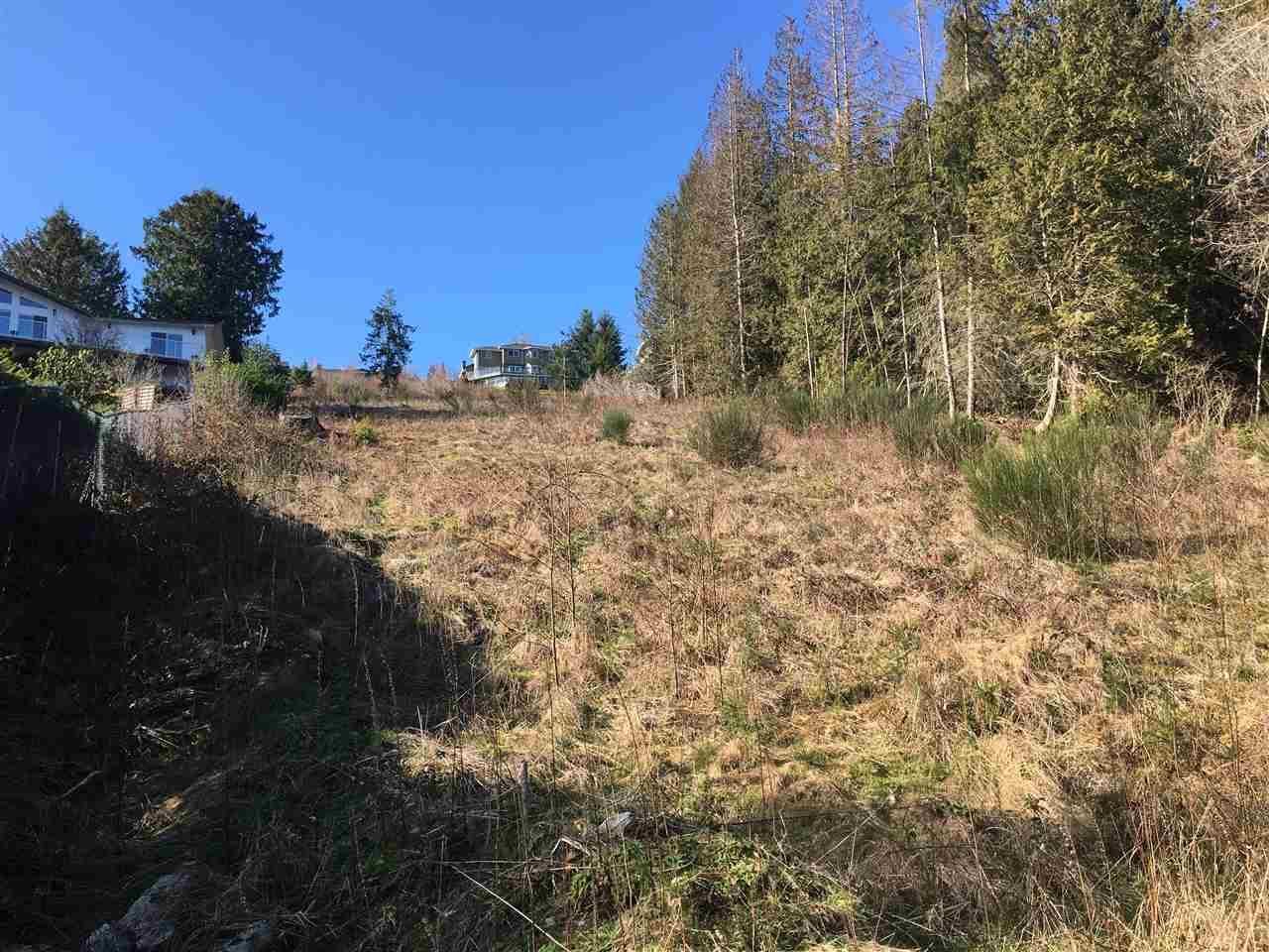 Lot 3 North Road, Gibsons, British Columbia  V0N 1V1 - Photo 3 - R2440501