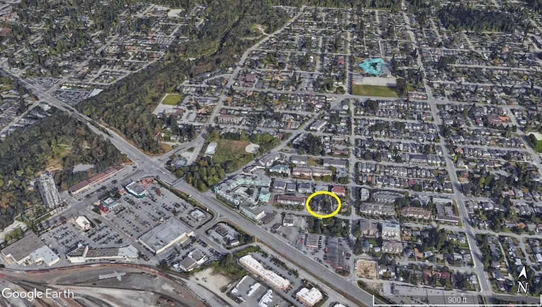 2023 Suffolk Avenue, Port Coquitlam, British Columbia  V3B 1H4 - Photo 5 - R2440157