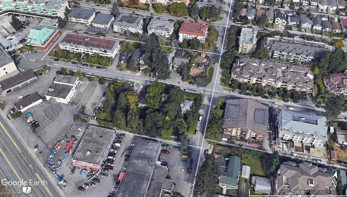 2023 Suffolk Avenue, Port Coquitlam, British Columbia  V3B 1H4 - Photo 2 - R2440160