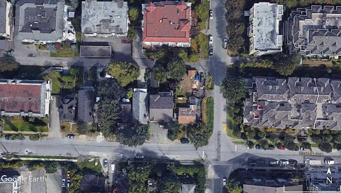 2023 Suffolk Avenue, Port Coquitlam, British Columbia  V3B 1H4 - Photo 5 - R2440160