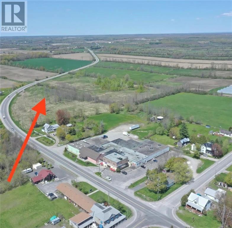 1410 Highway 511 Highway, Balderson, Ontario  K0G 1A0 - Photo 1 - 1184818