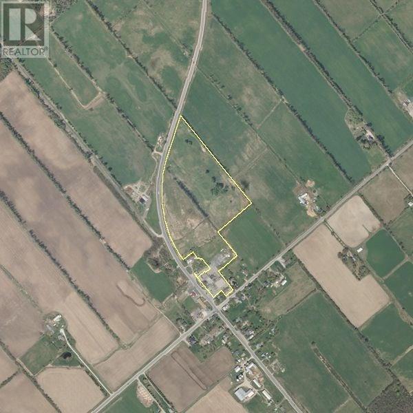 1410 Highway 511 Highway, Balderson, Ontario  K0G 1A0 - Photo 3 - 1184818
