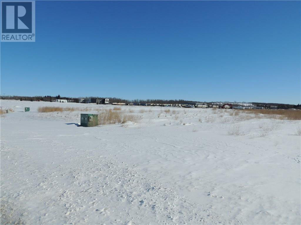 112 26103 Highway 12, Rural Lacombe County, Alberta  T4L 0H6 - Photo 4 - ca0158739