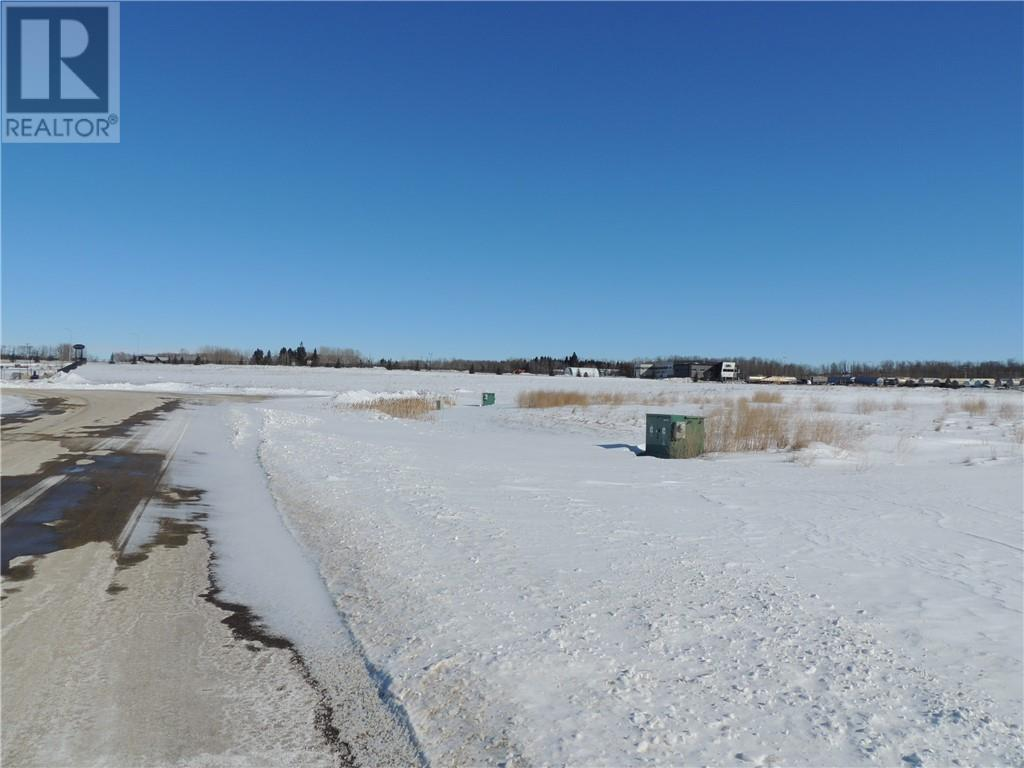 112 26103 Highway 12, Rural Lacombe County, Alberta  T4L 0H6 - Photo 5 - ca0158739